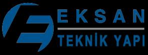 logo-teknik