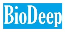 biodeep