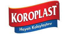 koroplastkoroplast