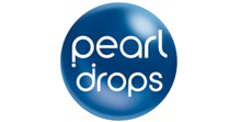 pearldrops